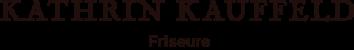 Kathrin Kauffeld Friseure